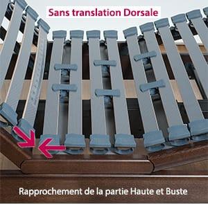 transaltion
